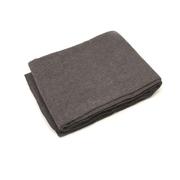 Шерстяное одеяло 354