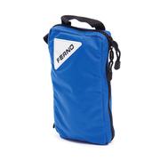 Мини-сумка для набора интубации 5130