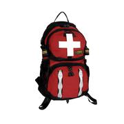 Рюкзак медицинский Kigali